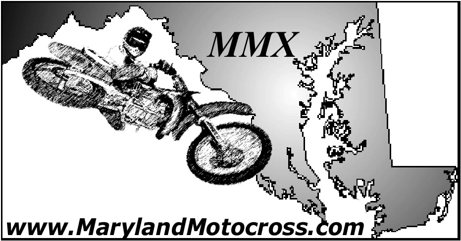 Maryland Motocross